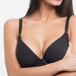 Breast Category