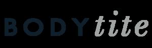 BodyTite Logo