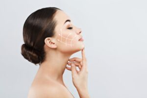 Everything You Need To Know About Getting A Facelift